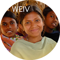 Women's Empowerment in Indian Villages (WEIV)